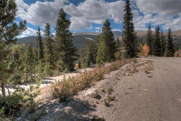 278 GUYMARD ROAD FAIRPLAY, Colorado - Image 35