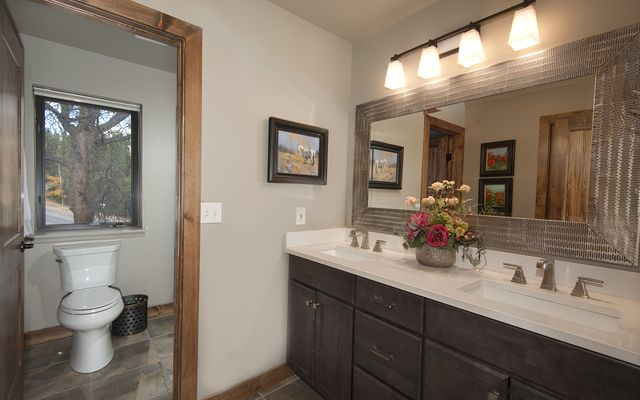 118 Streamside Circle - photo 14