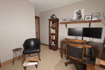 118 Streamside CIRCLE BRECKENRIDGE, Colorado - Image 19