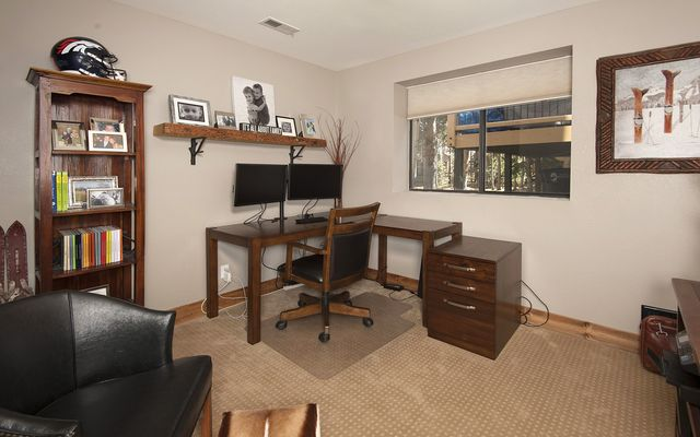 118 Streamside Circle - photo 19