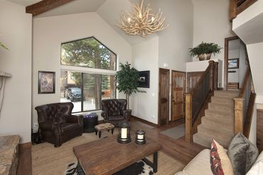 118 Streamside CIRCLE BRECKENRIDGE, Colorado - Image 3