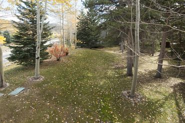 118 Streamside CIRCLE BRECKENRIDGE, Colorado - Image 25