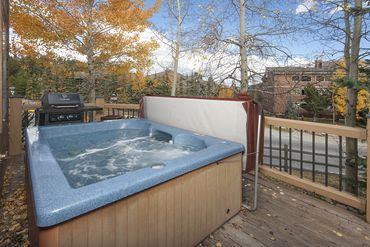118 Streamside CIRCLE BRECKENRIDGE, Colorado - Image 26