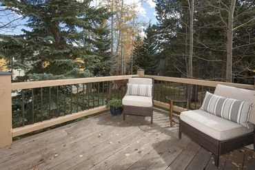 118 Streamside CIRCLE BRECKENRIDGE, Colorado - Image 27