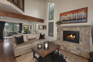 118 Streamside CIRCLE BRECKENRIDGE, Colorado - Image 5