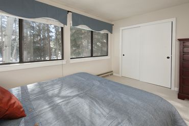 1928 Soda Ridge ROAD # 1225 KEYSTONE, Colorado - Image 13