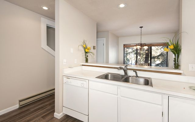 Keystone Gulch Condo # 1225 - photo 14