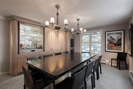 356 Hanson Ranch Road # G & H Vail, CO 81657 - Image 2