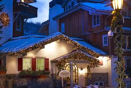 356 Hanson Ranch Road # G & H Vail, CO 81657 - Image 9