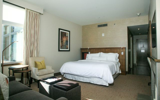 Westin Riverfront Resort And Spa # 335 - photo 2