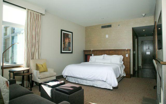 Westin Riverfront Resort And Spa # 335 - photo 2