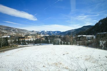 126 Riverfront Lane # 335 Avon, CO 81620 - Image 5