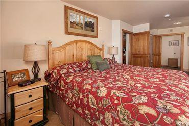 20 Hunkidori COURT # 2218 KEYSTONE, Colorado - Image 11