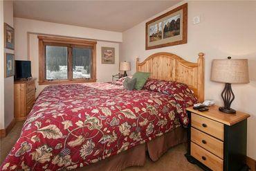 20 Hunkidori COURT # 2218 KEYSTONE, Colorado - Image 12