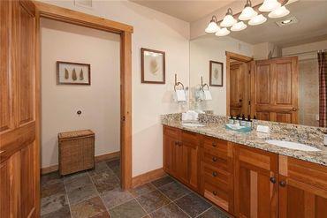 20 Hunkidori COURT # 2218 KEYSTONE, Colorado - Image 13