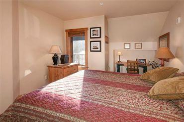 20 Hunkidori COURT # 2218 KEYSTONE, Colorado - Image 15