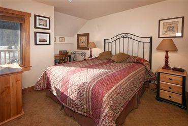 20 Hunkidori COURT # 2218 KEYSTONE, Colorado - Image 18