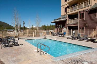 20 Hunkidori COURT # 2218 KEYSTONE, Colorado - Image 24