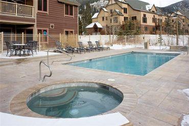 20 Hunkidori COURT # 2218 KEYSTONE, Colorado - Image 25