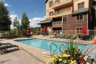 20 Hunkidori COURT # 2218 KEYSTONE, Colorado - Image 26