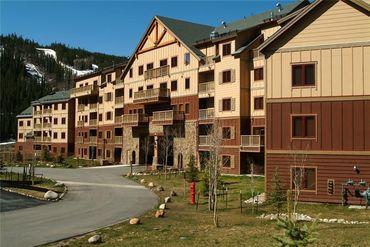 20 Hunkidori COURT # 2218 KEYSTONE, Colorado - Image 28
