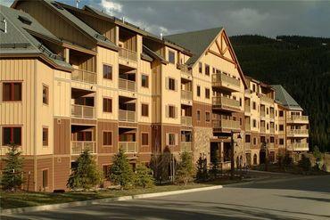 20 Hunkidori COURT # 2218 KEYSTONE, Colorado - Image 29