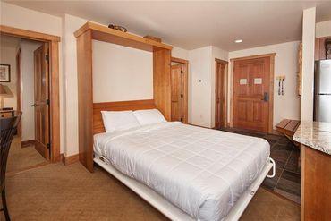 20 Hunkidori COURT # 2218 KEYSTONE, Colorado - Image 6