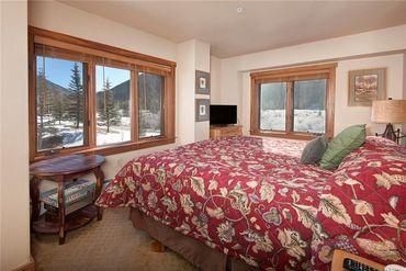 20 Hunkidori COURT # 2218 KEYSTONE, Colorado - Image 8