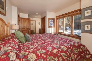 20 Hunkidori COURT # 2218 KEYSTONE, Colorado - Image 9