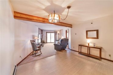94300 Ryan Gulch ROAD # 304 SILVERTHORNE, Colorado - Image 13
