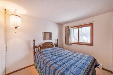 94300 Ryan Gulch ROAD # 304 SILVERTHORNE, Colorado - Image 15