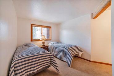 94300 Ryan Gulch ROAD # 304 SILVERTHORNE, Colorado - Image 17