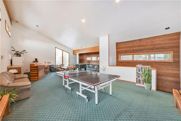 94300 Ryan Gulch ROAD # 304 SILVERTHORNE, Colorado - Image 23