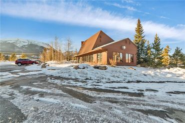 94300 Ryan Gulch ROAD # 304 SILVERTHORNE, Colorado - Image 4