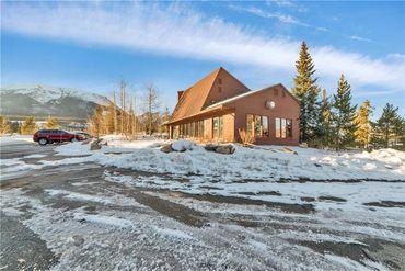 94300 Ryan Gulch ROAD # 304 SILVERTHORNE, Colorado - Image 4