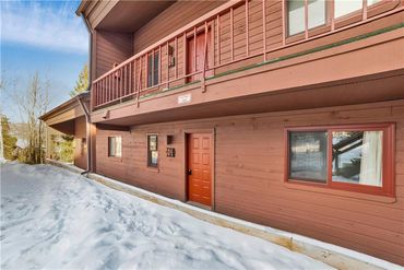 94300 Ryan Gulch ROAD # 304 SILVERTHORNE, Colorado - Image 5
