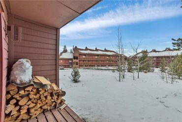94300 Ryan Gulch ROAD # 304 SILVERTHORNE, Colorado - Image 6
