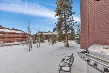 94300 Ryan Gulch ROAD # 304 SILVERTHORNE, Colorado - Image 7