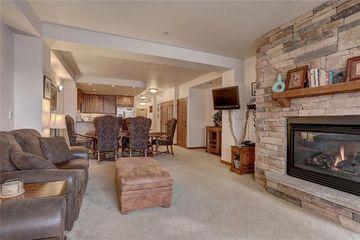 1101 9000 Divide ROAD # 209 FRISCO, Colorado