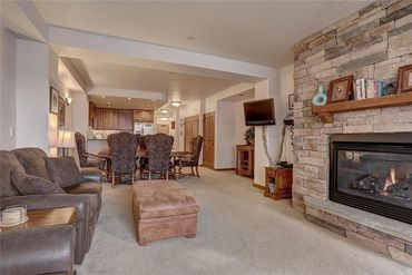 1101 9000 Divide ROAD # 209 FRISCO, Colorado - Image 1
