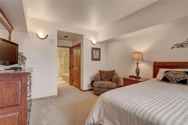1101 9000 Divide ROAD # 209 FRISCO, Colorado - Image 12