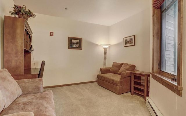 1101 9000 Divide Road # 209 - photo 13