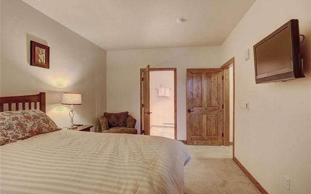 1101 9000 Divide Road # 209 - photo 16