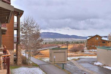 1101 9000 Divide ROAD # 209 FRISCO, Colorado - Image 20