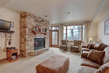 1101 9000 Divide ROAD # 209 FRISCO, Colorado - Image 5