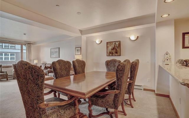 1101 9000 Divide Road # 209 - photo 6