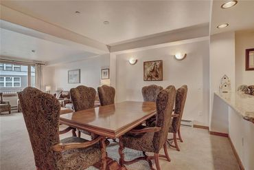 1101 9000 Divide ROAD # 209 - Image 7