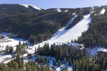 280 Trailhead DRIVE # 3018 KEYSTONE, Colorado 80435 - Image 1