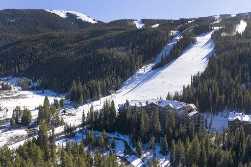 280 Trailhead DRIVE # 3018 KEYSTONE, Colorado 80435 - Image 2