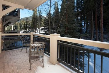 Photo of 280 Trailhead DRIVE # 3018 KEYSTONE, Colorado 80435 - Image 14